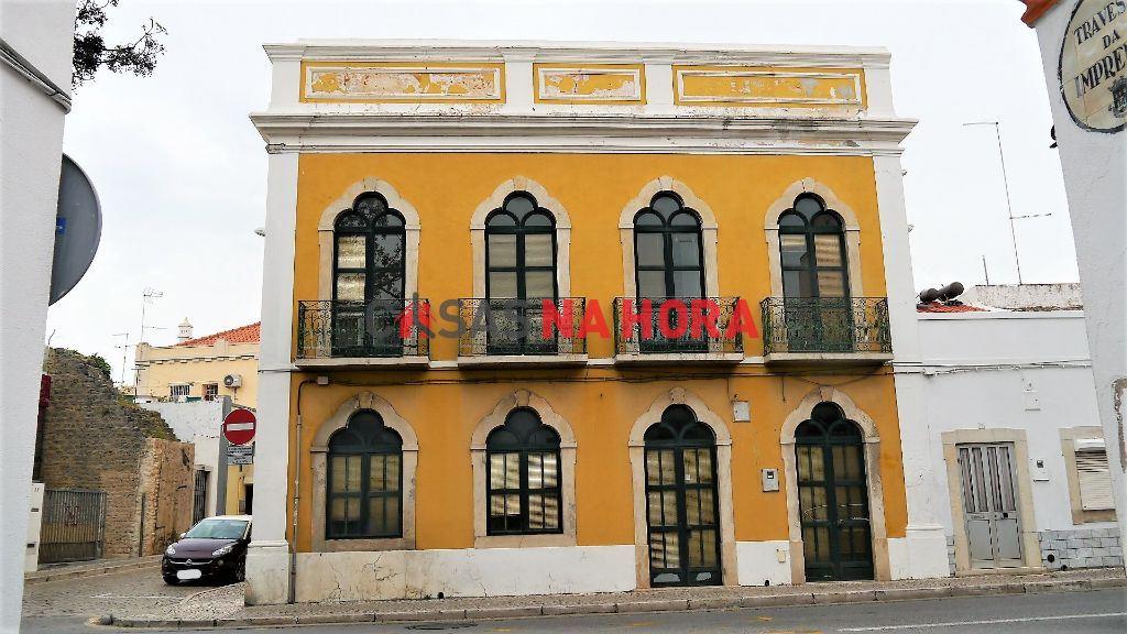 Immeuble   Acheter Loule (S. Clemente) 370.000€