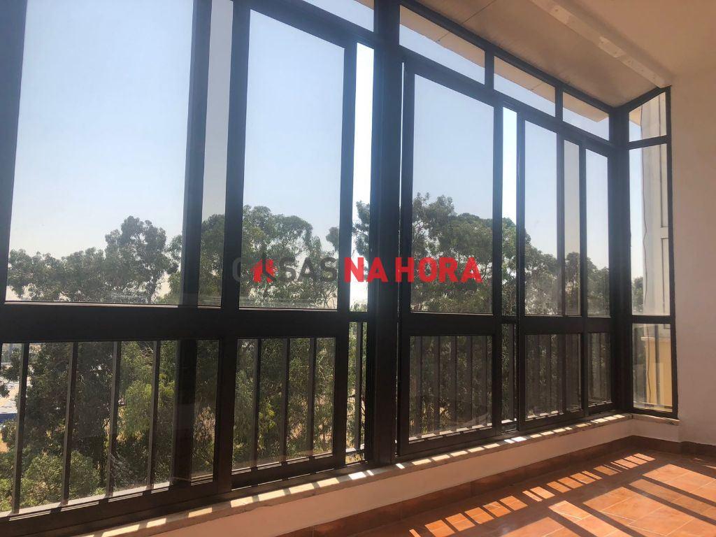 casacerta.pt - Apartamento T3 -  - Alfragide - Amadora
