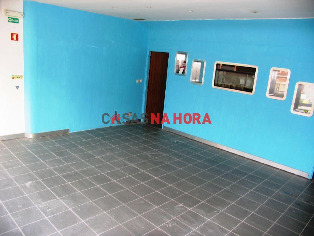 casacerta.pt - Loja  -  - Sé Nova, Santa Cru(...) - Coimbra