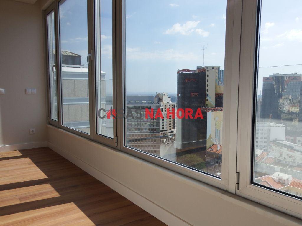 casacerta.pt - Apartamento T3 -  - Campolide - Lisboa