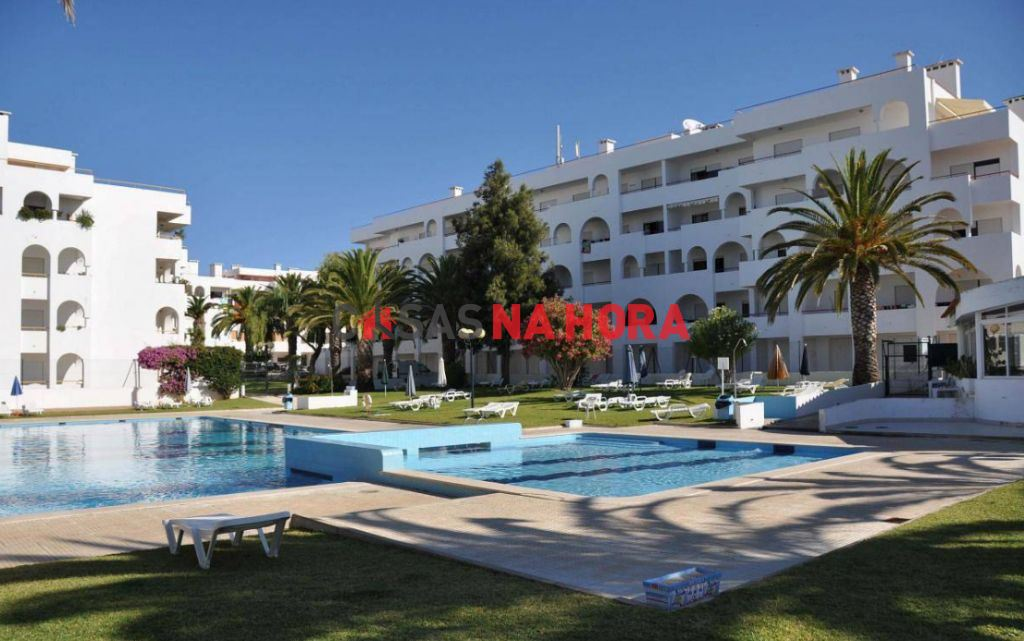 casacerta.pt - Apartamento  -  - Porches - Lagoa (Algarve)