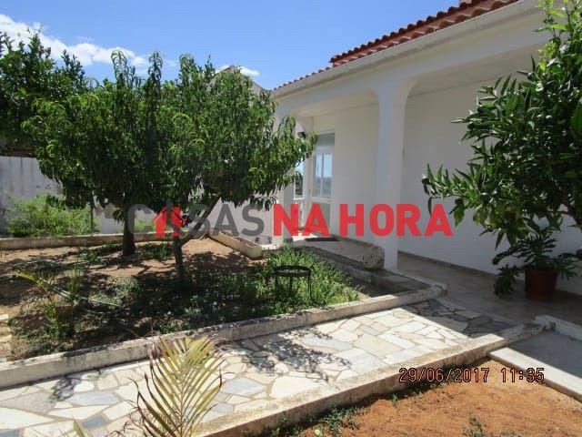 casacerta.pt - Moradia isolada T5 -  - Conceição e Estoi(...) - Faro