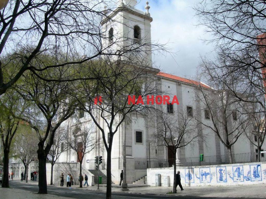 casacerta.pt - Snack-bar  -  - Benfica - Lisboa