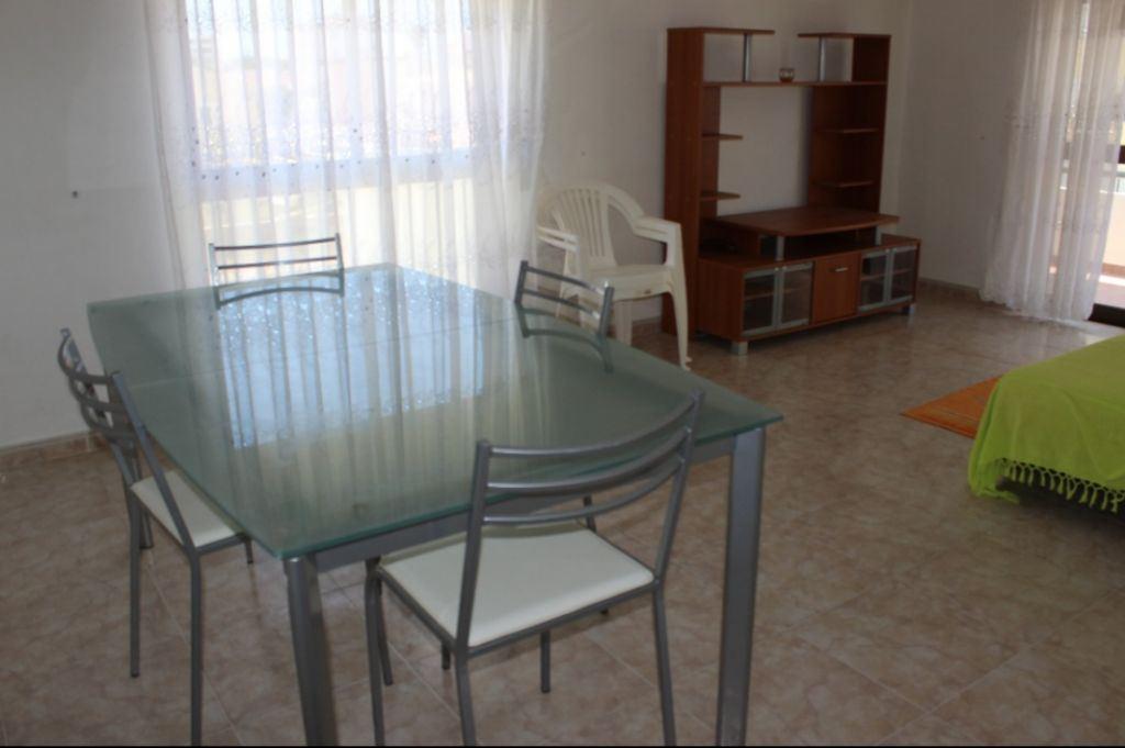 casacerta.pt - Apartamento T2 -  - Alvor - Portimão