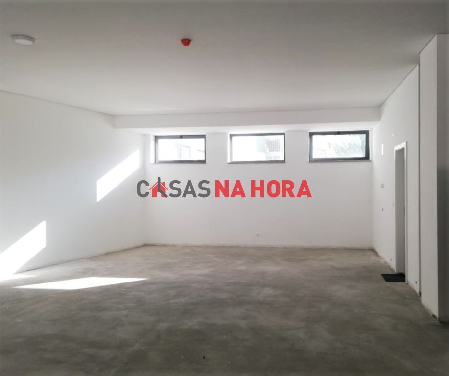 casacerta.pt - Loja  -  - S. Domingos de Ben(...) - Lisboa