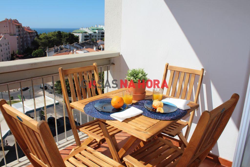 casacerta.pt - Apartamento T2 - Arrendamento - Cascais e Estoril - Cascais