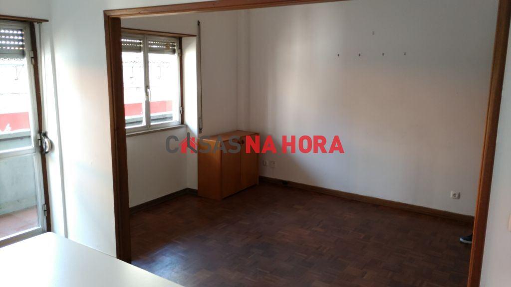 casacerta.pt - Escritório  -  - Sé Nova, Santa Cru(...) - Coimbra