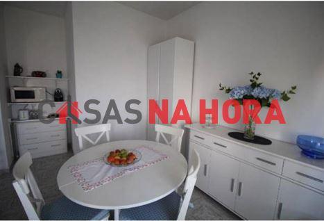Appartement   Acheter Faro (Sé e São Pedro) 140.000€