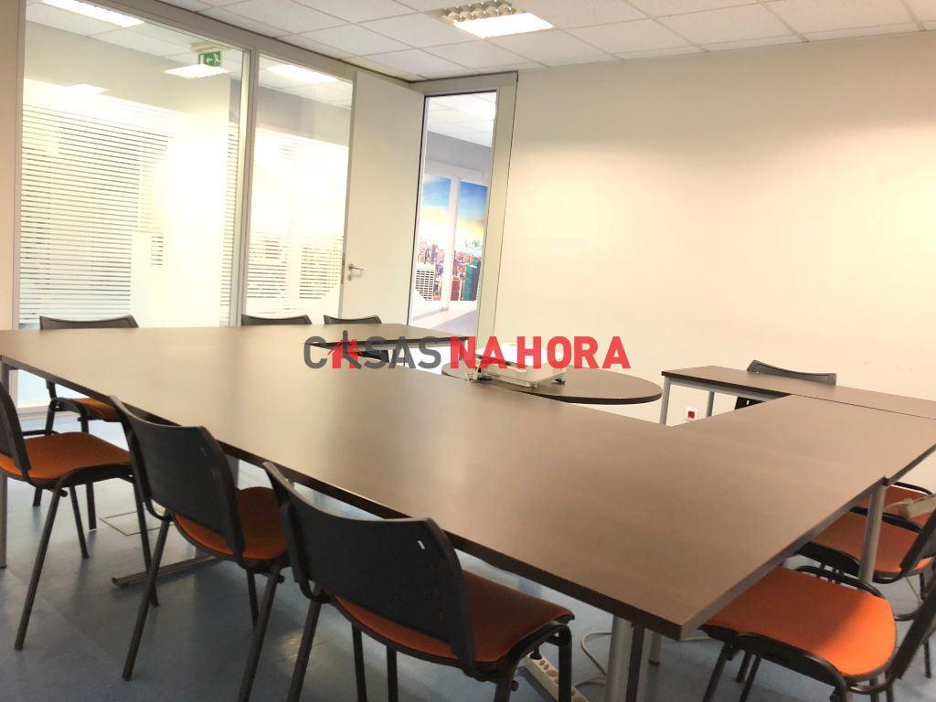 casacerta.pt - Escritório  -  - Campolide - Lisboa