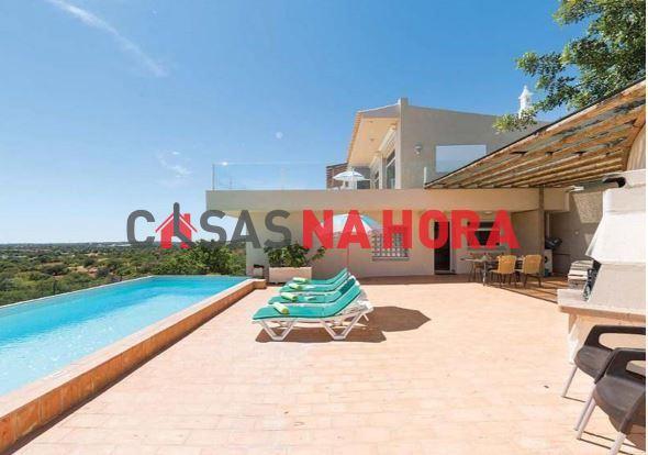 Maison individuelle   Acheter Conceição e Estoi 750.000€