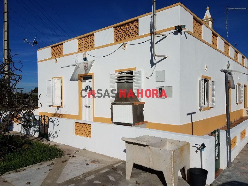 Maison individuelle   Acheter Faro (Sé e São Pedro) 295.000€