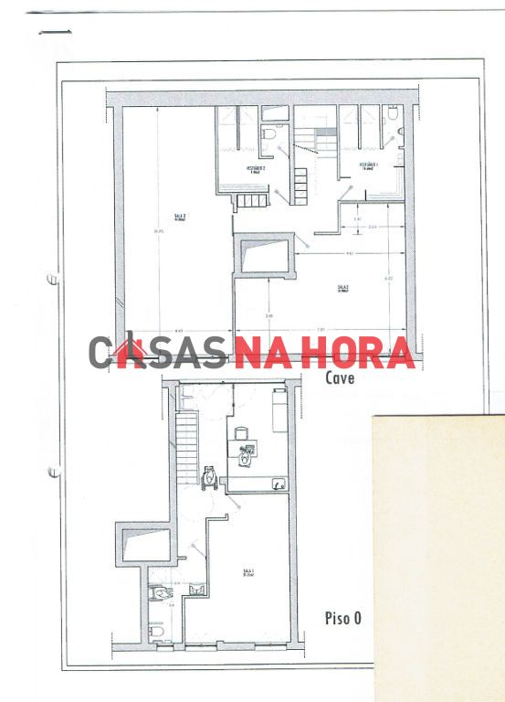 casacerta.pt - Loja  -  - Campo de Ourique - Lisboa