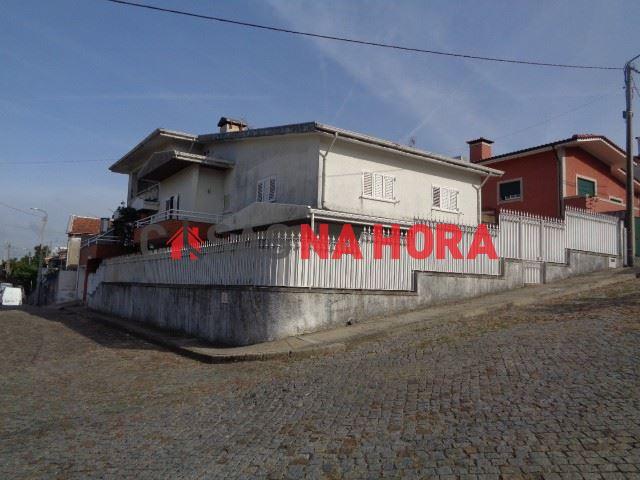 casacerta.pt - Moradia isolada T3 -  - Bougado (São Marti(...) - Trofa