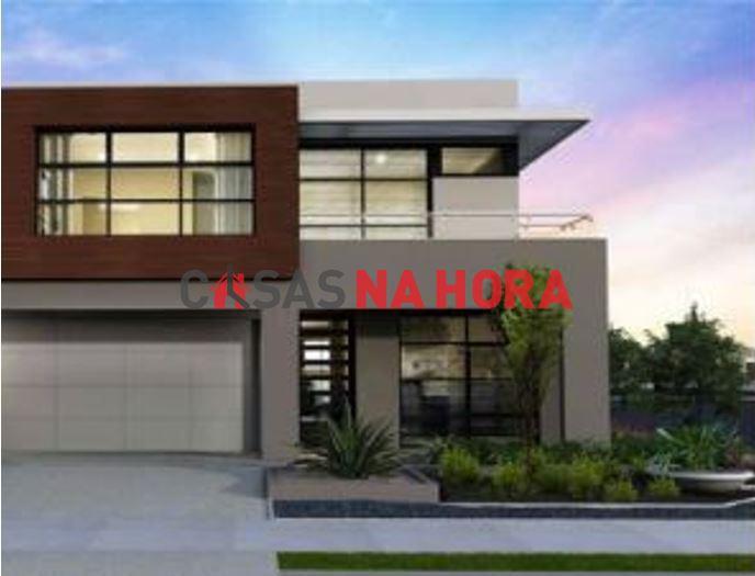 Terrain p/ const. Maison   Acheter Montenegro 149.000€
