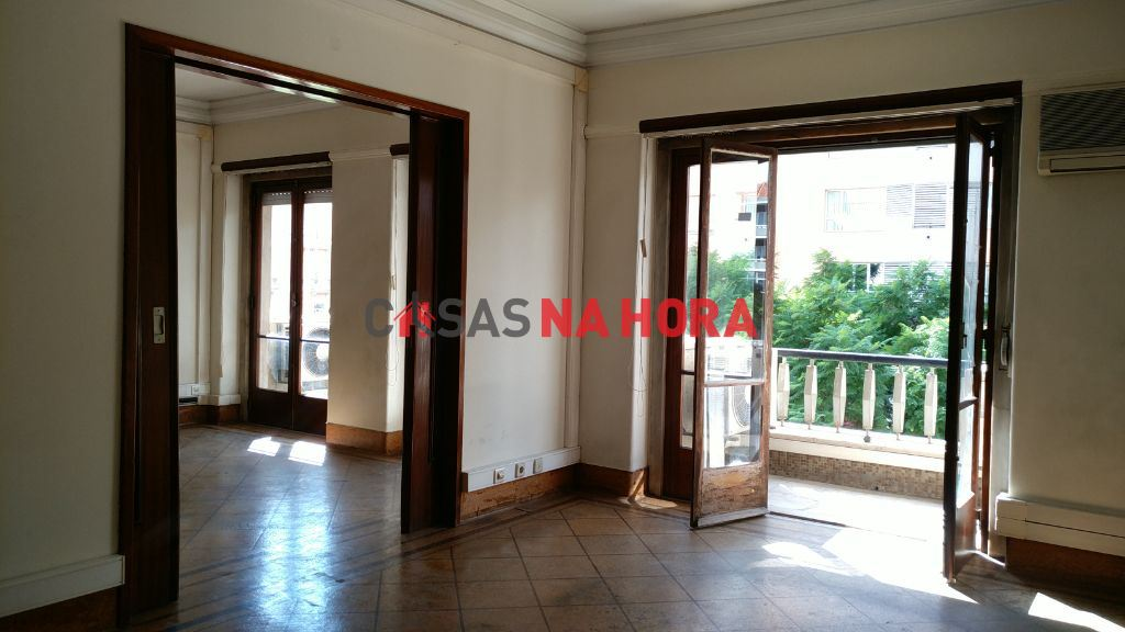 casacerta.pt - Apartamento T4 -  - Avenidas Novas - Lisboa