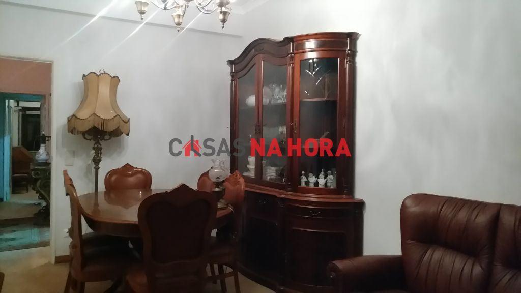 casacerta.pt - Apartamento T2 -  - Penha de França - Lisboa