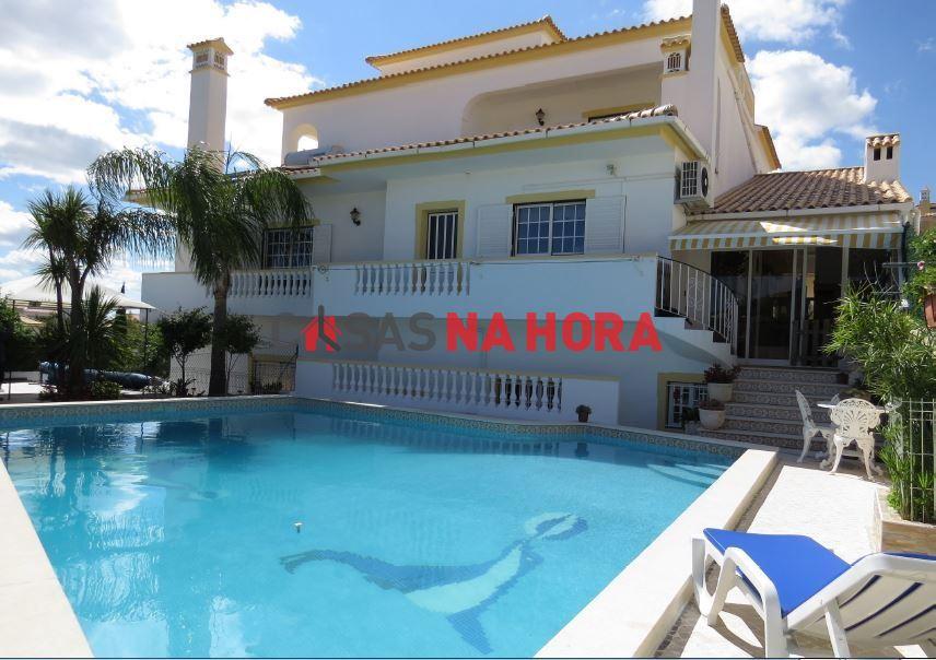 Maison individuelle   Acheter Loule (S. Clemente) 695.000€