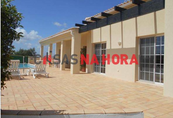 Maison individuelle   Acheter Conceição e Estoi 590.000€