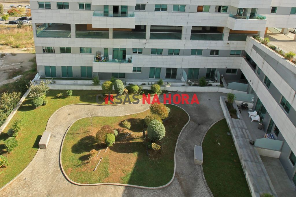 Appartement   Acheter Campanhã 360.000€
