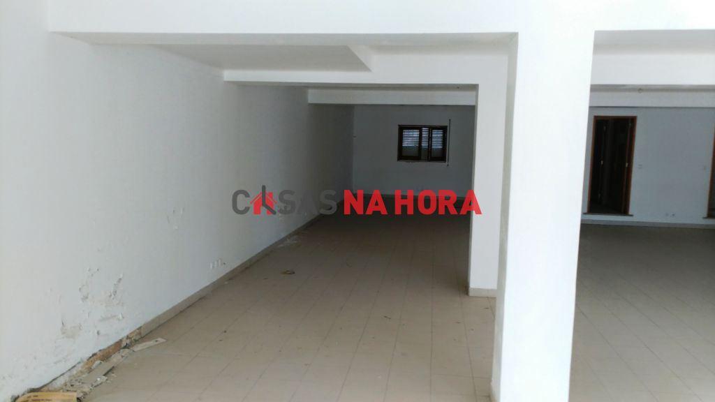 casacerta.pt - Loja  -  - Santa Clara e Cast(...) - Coimbra