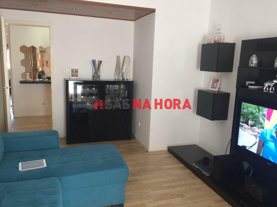 casacerta.pt - Apartamento T2 -  - Marvila - Lisboa