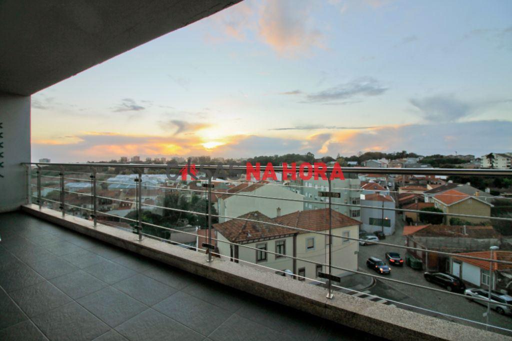 Appartement   Acheter Lordelo do Ouro e Massarelos 355.000€