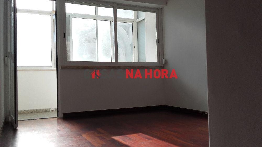 casacerta.pt - Apartamento T2 -  - Belém - Lisboa
