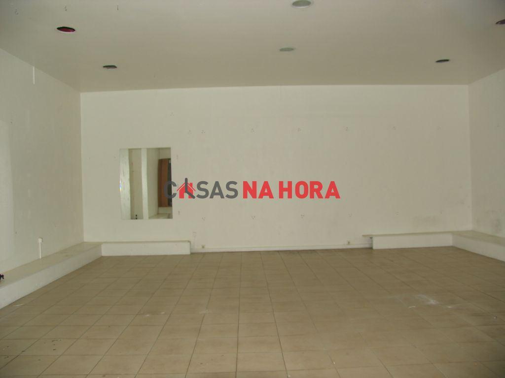 casacerta.pt - Loja em centro comercial  -  - Sé Nova, Santa Cru(...) - Coimbra
