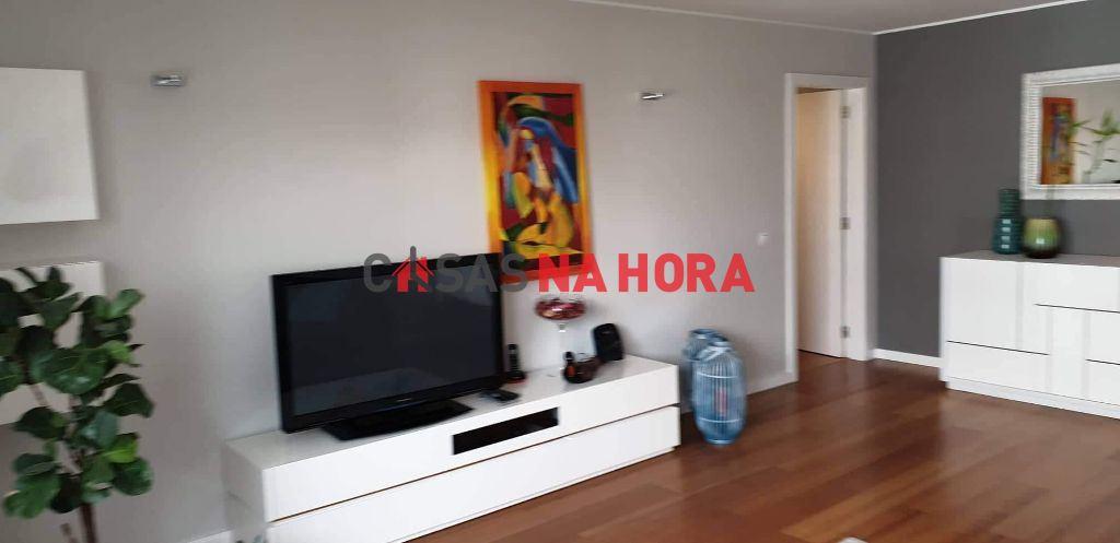 casacerta.pt - Apartamento T3 -  - Marvila - Lisboa