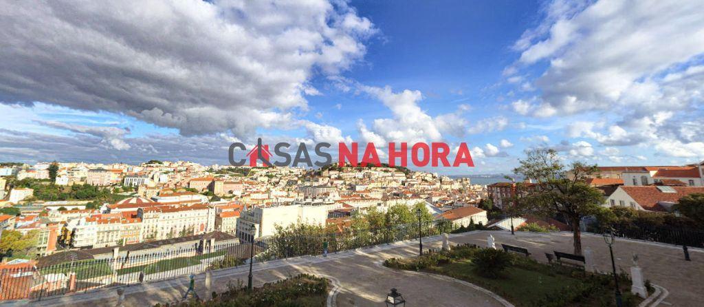 casacerta.pt - Prédio  -  - Misericórdia - Lisboa
