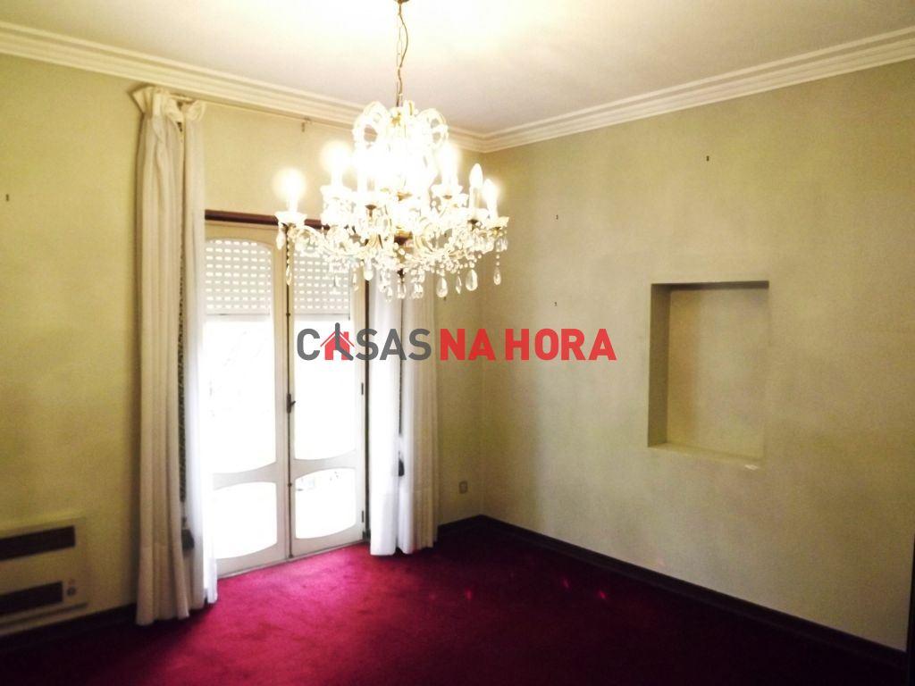 casacerta.pt - Moradia isolada T6 -  - Santo Antonio dos (...) - Coimbra