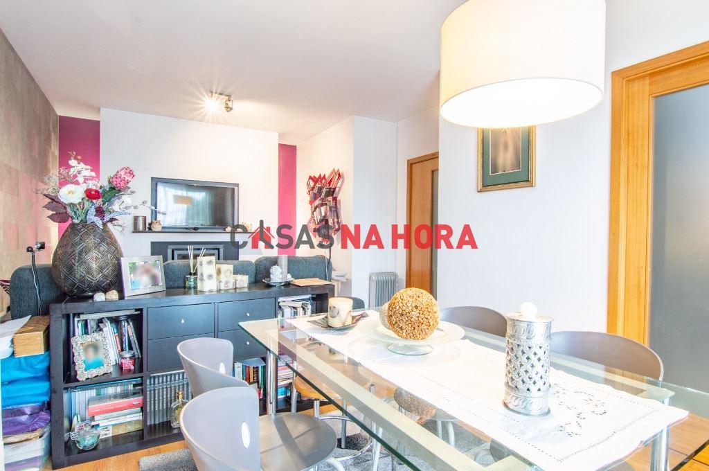 casacerta.pt - Apartamento T2 -  - Pedroso e Seixezel(...) - Vila Nova de Gaia