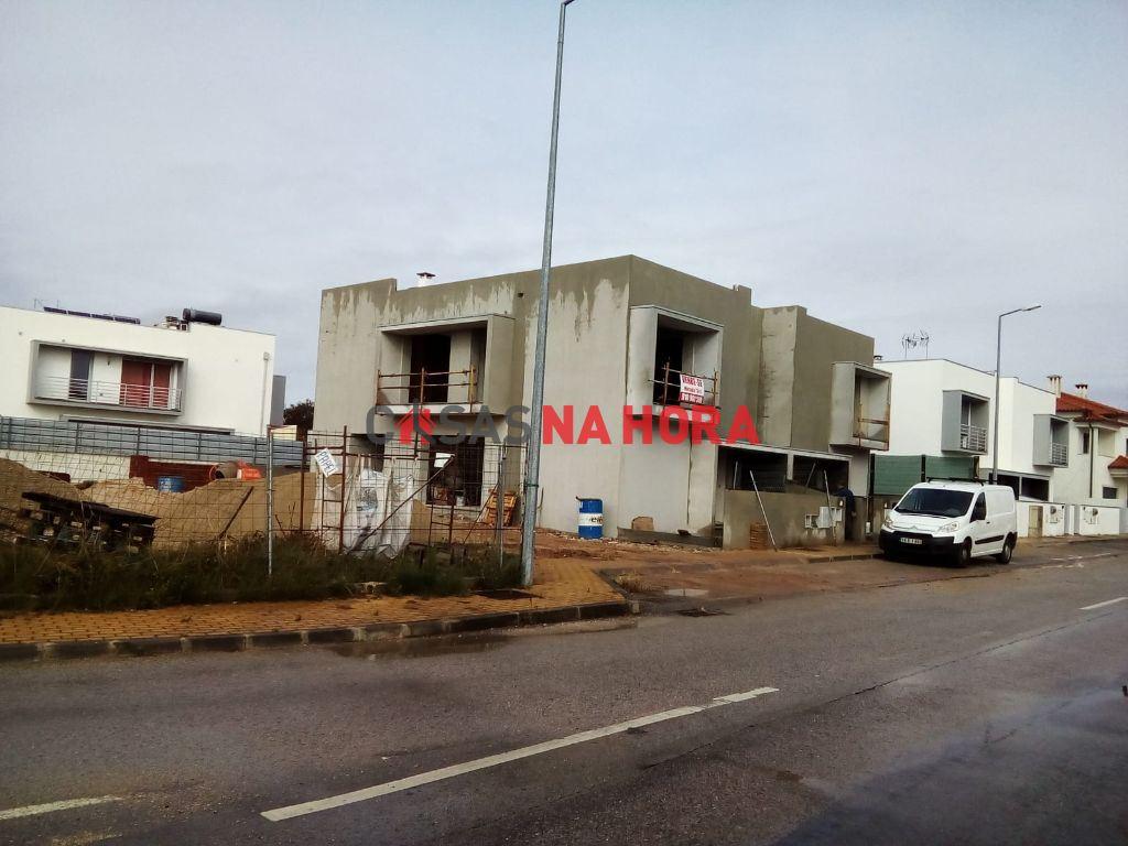 casacerta.pt - Moradia geminada T4 -  - Cernache - Coimbra