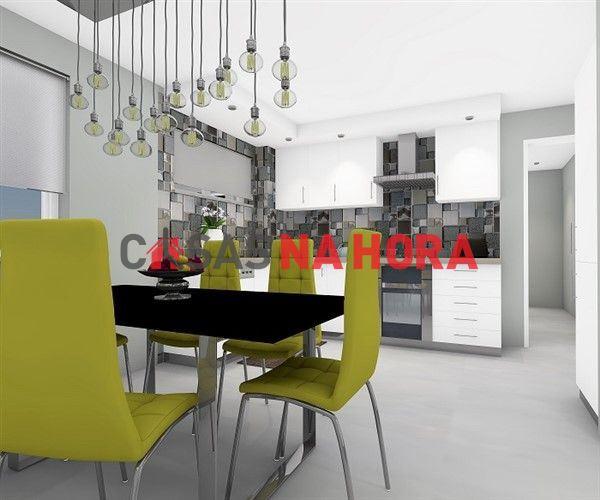 Appartement   Acheter Penha de França 315.000€