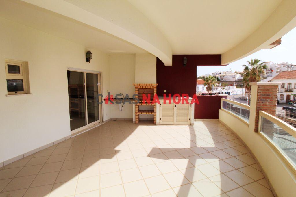 casacerta.pt - Apartamento T2 - Venda - Ferragudo - Lagoa (Algarve)
