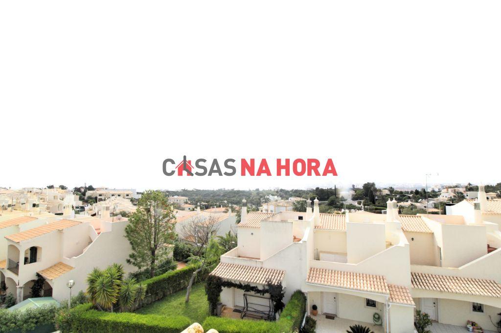 Maison jumelée   Acheter Ferragudo 325.000€