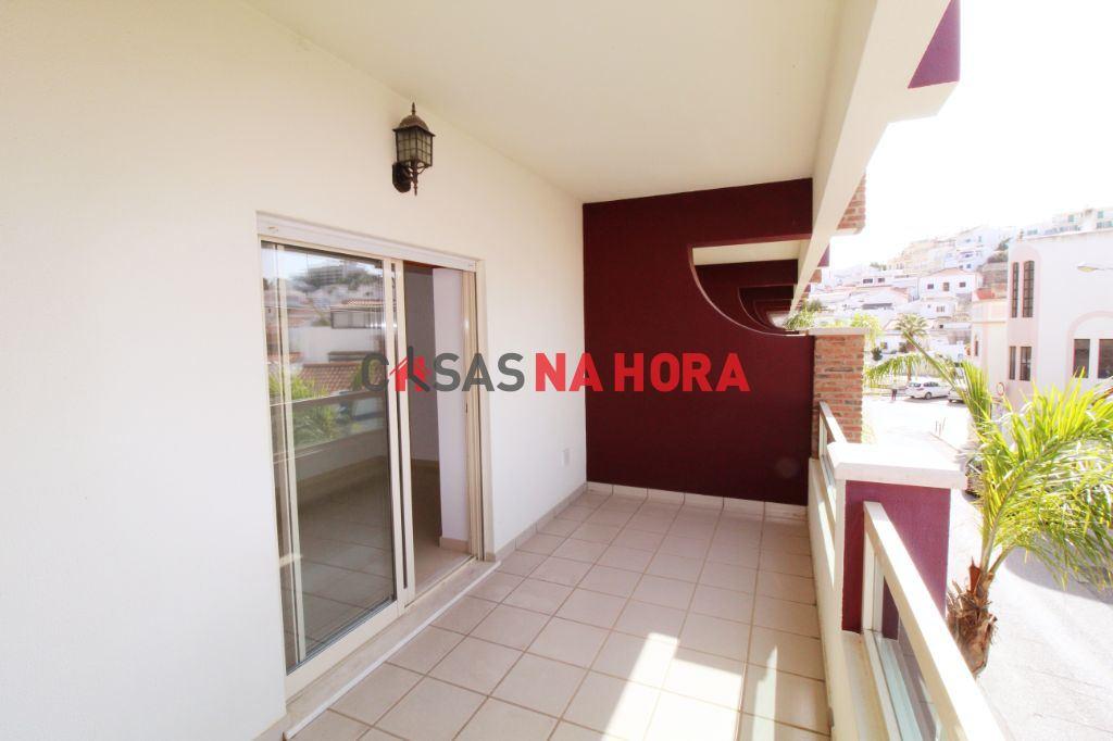 casacerta.pt - Apartamento T1 -  - Ferragudo - Lagoa (Algarve)