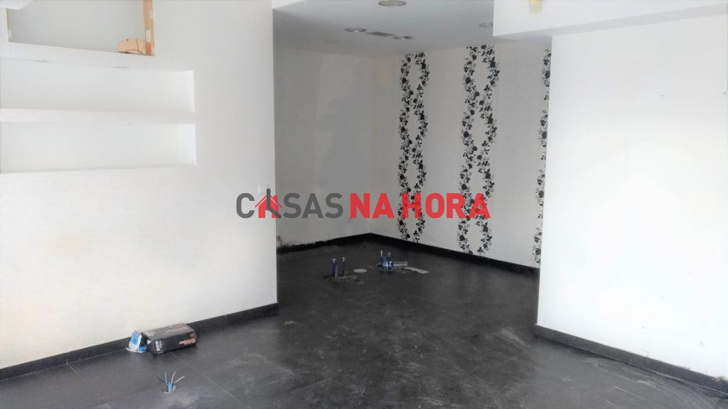 casacerta.pt - Loja  -  - Lomar e Arcos - Braga