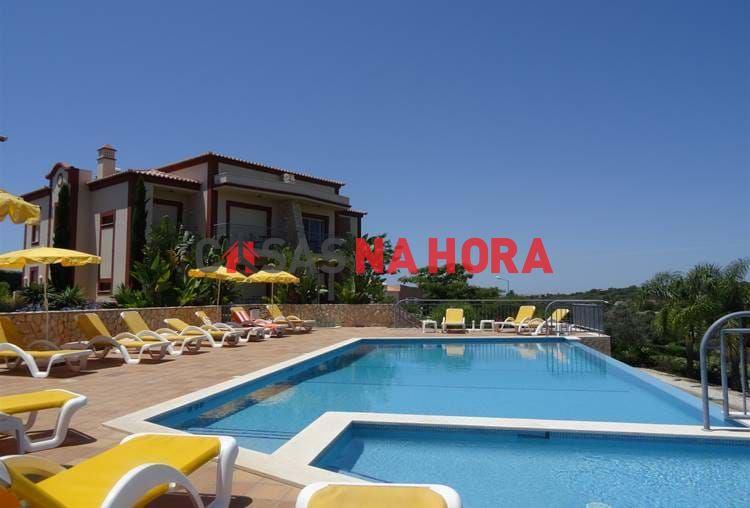 casacerta.pt - Apartamento T2 -  - Lagoa e Carvoeiro - Lagoa (Algarve)