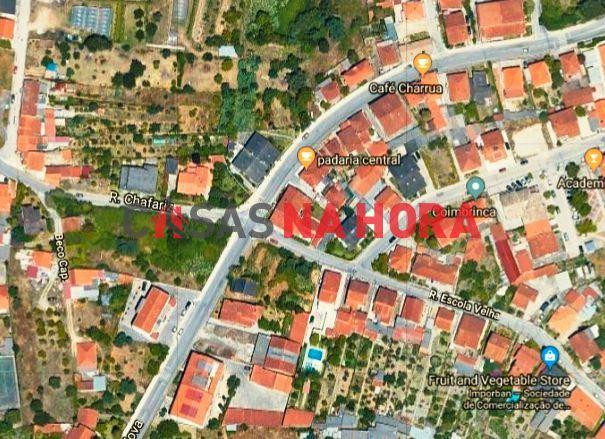 casacerta.pt - Moradia geminada T6 -  - São Martinho do Bi(...) - Coimbra