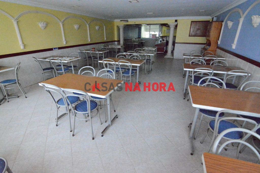 Restaurant   Acheter Faro (Sé e São Pedro) 110.000€