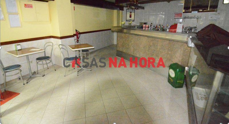 casacerta.pt - Restaurante  - Venda - Faro (Sé e São Pedro) - Faro