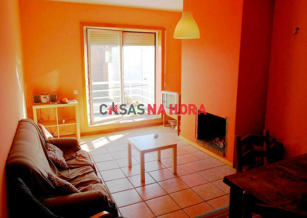 casacerta.pt - Apartamento T2 -  - S. Félix da Marinh(...) - Vila Nova de Gaia