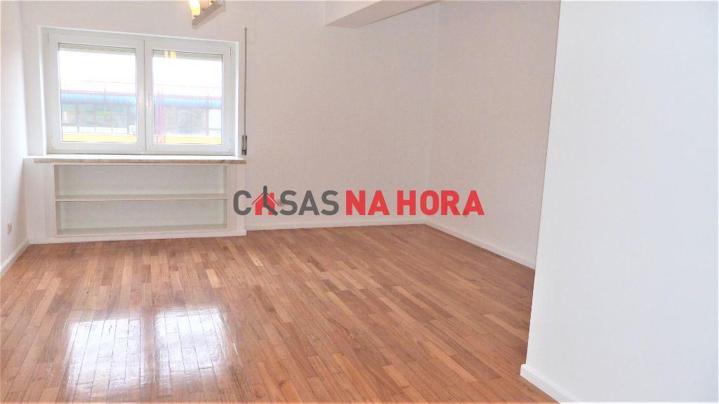 casacerta.pt - Apartamento T2 -  - Beato - Lisboa