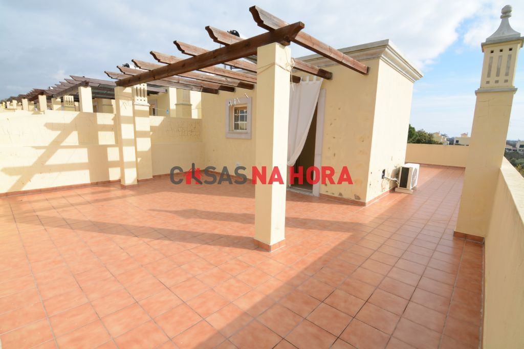 Maison jumelée   Acheter Pechão 269.000€