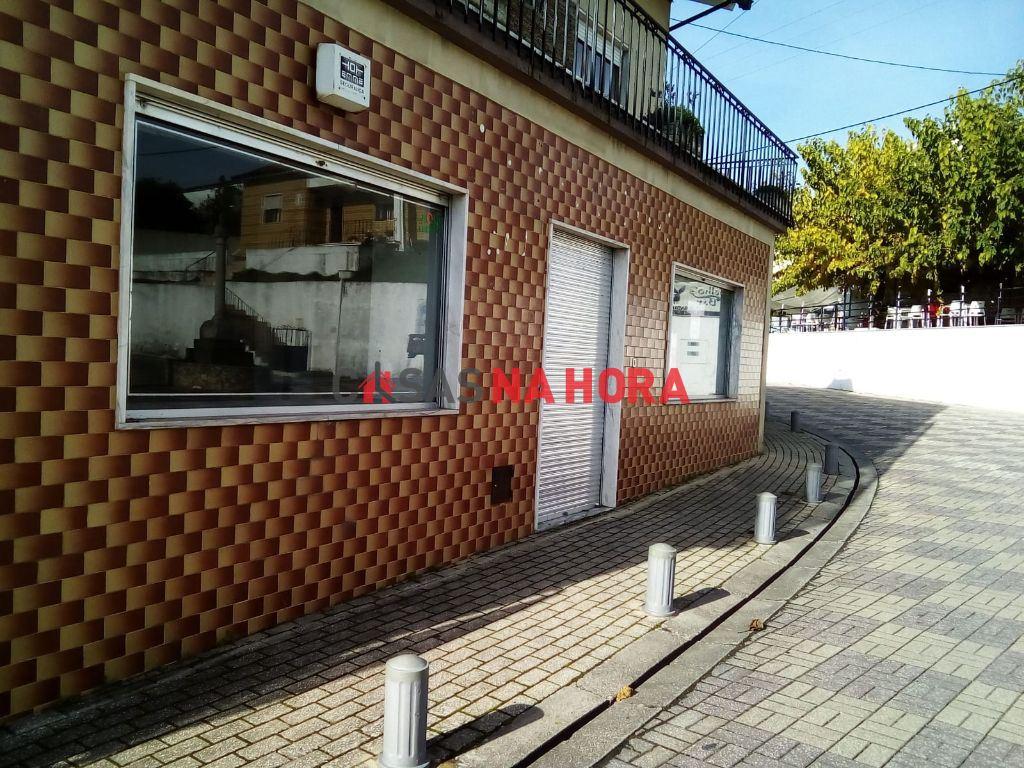 casacerta.pt - Loja  -  - Assafarge e Antanh(...) - Coimbra