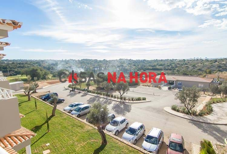 casacerta.pt - Apartamento  -  - Lagoa e Carvoeiro - Lagoa (Algarve)