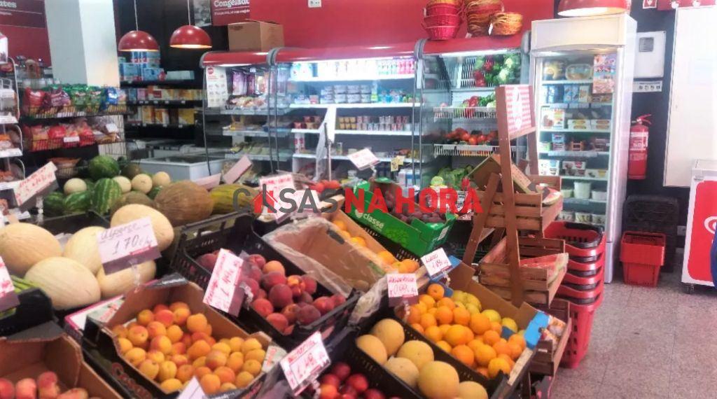 casacerta.pt - Supermercado  -  - Lumiar - Lisboa