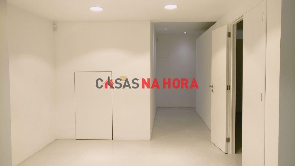 casacerta.pt - Loja  -  - Lumiar - Lisboa