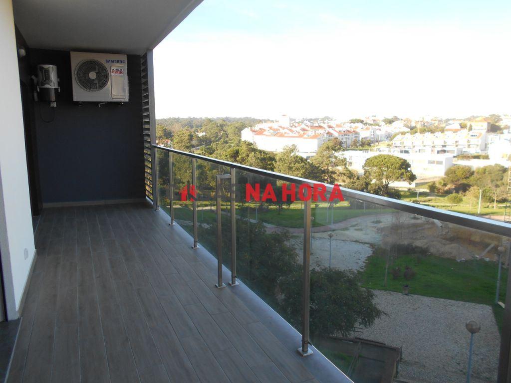 casacerta.pt - Apartamento T3 -  - Charneca de Capari(...) - Almada